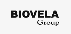 Biovela Group