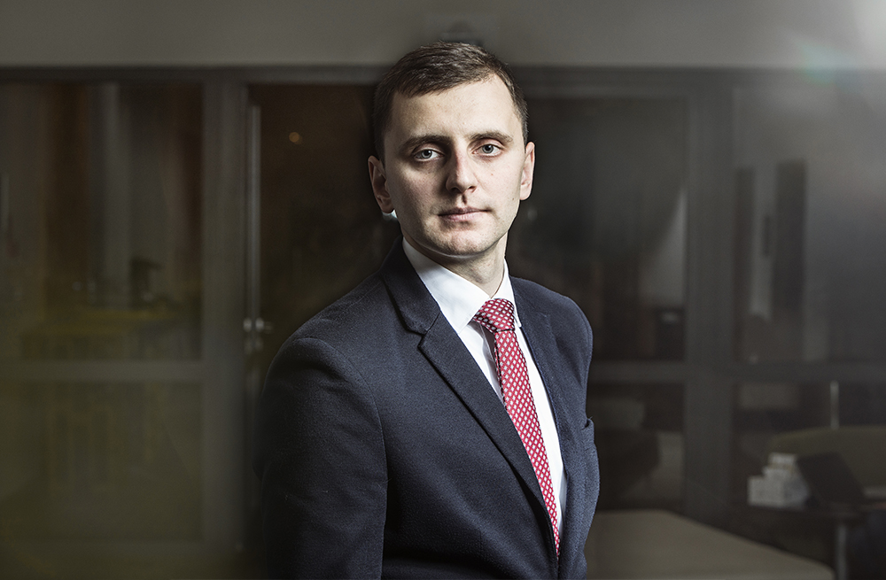 Ramūnas Volkovas